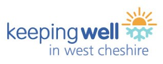 keeping-well-in-west-cheshire